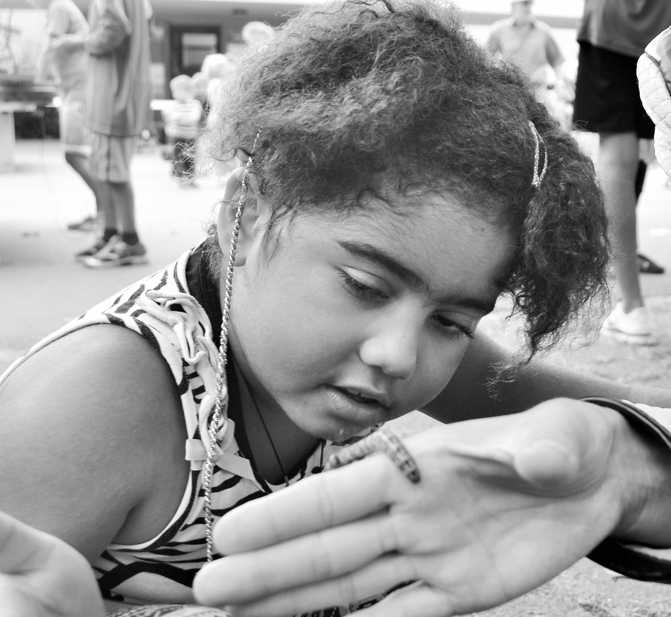 gehirntumor bei kindern heilungschancen